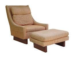 Fine Modern Furniture by 529 Best Antique Vintage Furniture Images On Pinterest Vintage