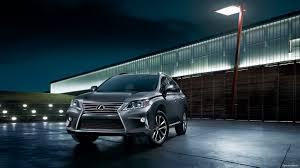 lexus suv new model 2015 2015 lexus rx 350 luxury suv carstuneup