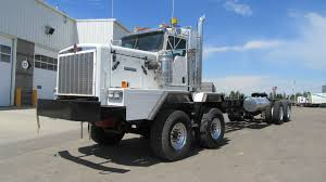 kenworth service center edmonton kenworth trucks
