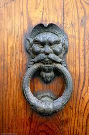 Unique Door Knockers by Door Handles Cool Door Knockers Fresh On Trend Img Resizedjpg
