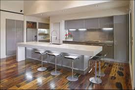 Kitchen Ideas Grey Kitchen Pg Gloss Beautiful Gorgeous White And White Kitchen