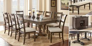 Costco Dining Room Furniture Costco