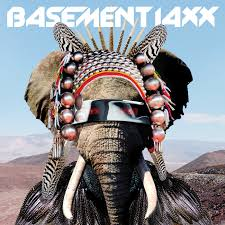basement jaxx covers pinterest basement jaxx