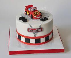 552 best car cakes images on pinterest