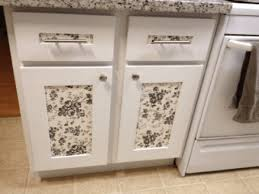 contact paper for kitchen cabinets spruce up the outside of your kitchen cabinets with contact paper