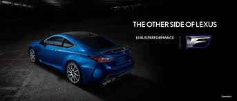 lexus rcf for sale in usa freeman lexus santa rosa petaluma u0026 st helena ca new u0026 used