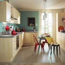modele de cuisine castorama la nouvelle collection de cuisines castorama 2012 cuisine kanadia