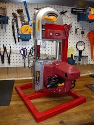 Table Saw Harbor Freight Portaband Useful Pirate4x4 Com 4x4 And Off Road Forum