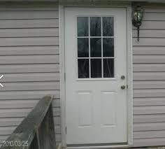 modular home interior doors used bedroom doors for sale serviette club