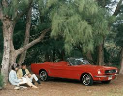 convertible cars for girls 10 reasons for owning a ford mustang