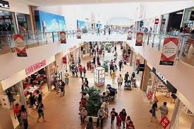 malaysia retail sales down 1 1 in q3 business news the star