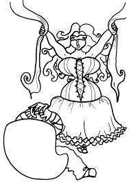50 shades colouring coloring pages adults