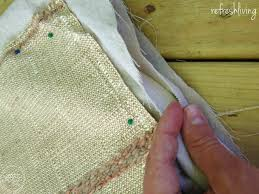 How To Measure Your Couch For A Slipcover Diy Drop Cloth Slipcover Refresh Living