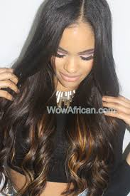 Color Extensions For Hair by Natural Color 8pcs Silky Straight Brazilian Virgin Hair Clip In