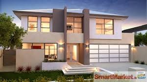 House Plans  All Autocad Works - Autocad for home design