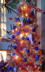 cassie stephens vintage christmas decor