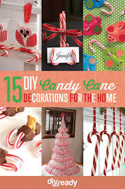 283 best christmas cheer images on pinterest christmas treats