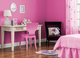 What Color Should I Paint My Bedroom by Colors For Rooms Rooms Dining Room In Artichoke Leaf Dining