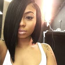 how to do a bob hairstyle with weave best 25 weave bob hairstyles ideas on pinterest sew in bob