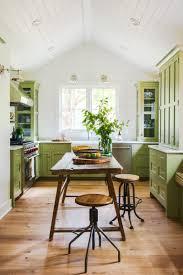 Farmhouse Kitchen Decor Ideas Kitchen Design Ideas Wood Kitchen Decor Design Ideas Decorating