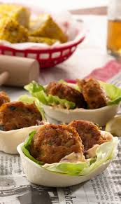 287 best appetizers images on pinterest parties food recipes