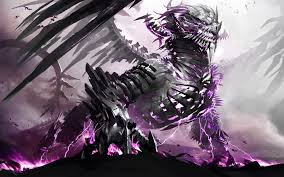 guild wars factions 2 wallpapers 454 guild wars hd wallpapers backgrounds wallpaper abyss page 2