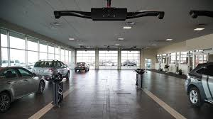 lexus enform help lexus of louisville is a louisville lexus dealer and a new car and
