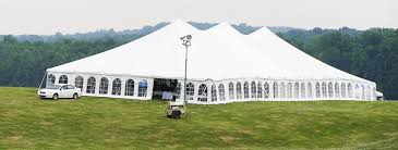 party rental tents tents events 812 334 2219 party rental