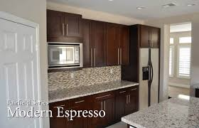 Rta Kitchen Cabinets Chicago by Shop For Kitchen Cabinets Rigoro Us
