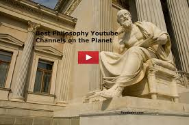Armchair Philosophy Top 50 Philosophy Youtube Channels Philosophy Youtubers U0026 Vloggers