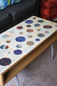 diy coffee table ideas coffee table decor ideas diy mariannemitchell me