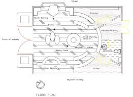 boutique floor plan retail store floor plan home design ideas and pictures