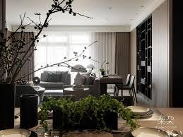 id馥 chambre moderne id馥carrelage salle de bain moderne 100 images top 20 b b et