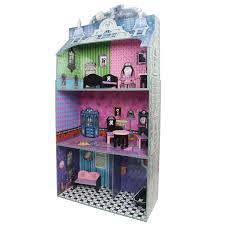 bedroom awesome monster high bedroom sets home decor color