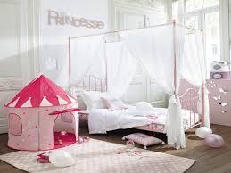 chambre lit baldaquin lit lit baldaquin fresh charmant lit fille baldaquin avec chambre