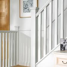 Stair Handrail And Spindles Stair Spindles And Art Creative Ideas Best Home Magazine Gallery