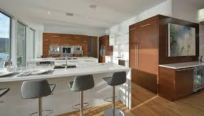 Home Decor Kelowna 100 Modern Home Design Kelowna Momentum Interior Design