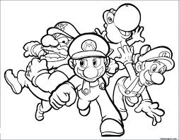 coloring pages free coloring sheets to print free printable