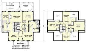 architectural designs home plans 17 best architectural designs luxury house plans home plans