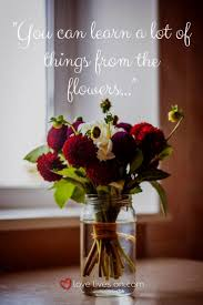 78 best 10 best funeral flowers u0026 their meanings images on