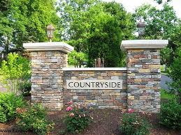 Louisville Ky Patio Homes 10 Best Prospect Ky And Oldham County Ky Houses Condos Patio Homes