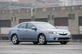 acura tsx tsx sedan may not get direct replacement in acura range