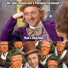 Funny Wonka Memes - lol i love these wonka memes funnies pinterest willy wonka