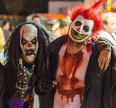 burger king coupons for halloween horror nights the six best haunted houses in miami miami new times