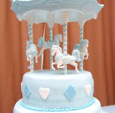 carousel cake topper carousel cake hours of