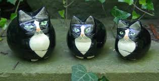 cat urns three new urn styles for cat and more chartiers custom