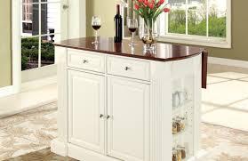 memorable design kitchen cabinet manufacturing process ravishing