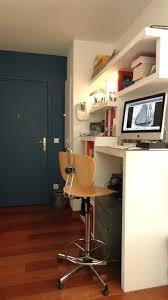 bureau dessinateur chaise de dessinateur tabouret de dessin chaise dessinateur