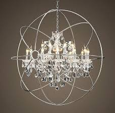 Cheap Chandeliers Ebay Crystals For A Chandelier U2013 Eimat Co