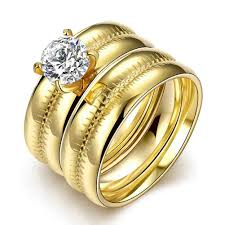gear wedding ring get cheap gear mens ring aliexpress alibaba
